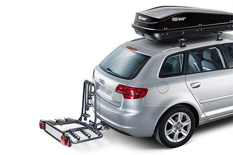 instalacion portabicis coche madrid