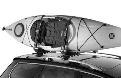 accesorio-para-barras portacanoas y porta kayaks