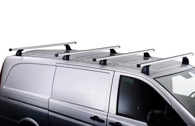 instalacion-barra-para-coche-madrid