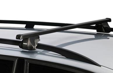 instalacion-barras-para-coche-madrid