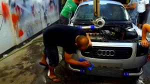 consejos-antes-llevar-coche-taller