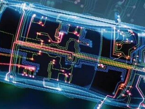 electrónica y electricidad de coche en Madrid