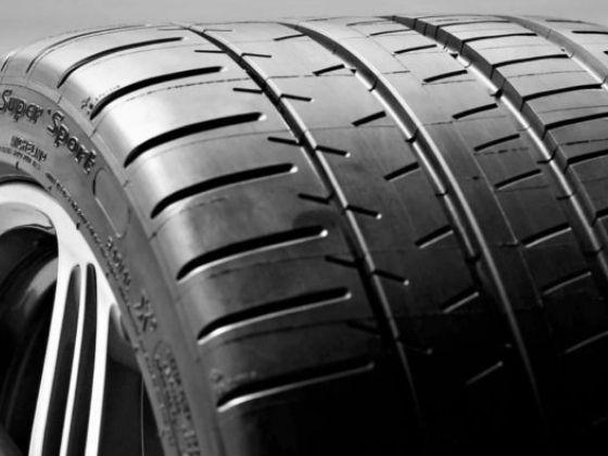 revisión e instalación de neumáticos en Madrid