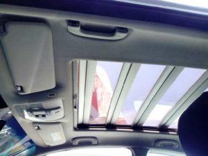 reparación de techos eléctricos de coches en Madrid